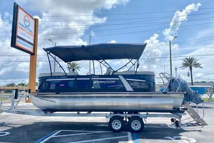 Starcraft SLS 1 for sale in United States of America for $57,500 (£41,833)