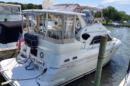 Cruisers Yachts 3750 for sale in United States of America for $95,900 (£69,504)