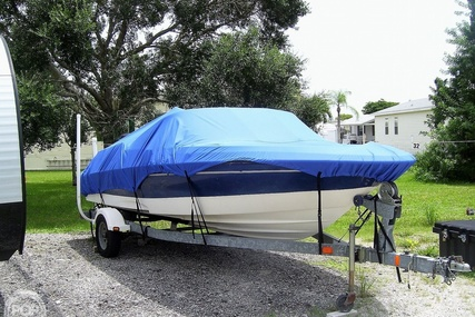 Bayliner 180 BR for sale in United States of America for $12,900 (£9,439)