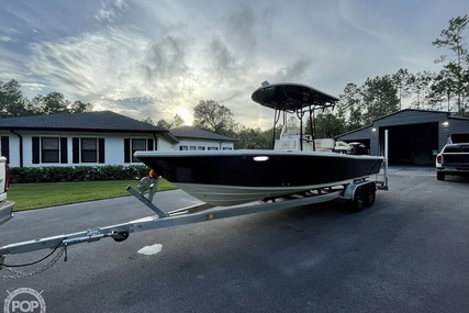 Sea Chaser 26lx for sale in United States of America for $87,800 (£63,593)