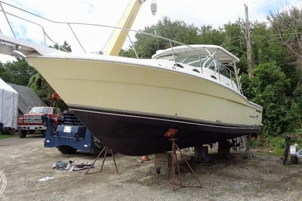 Wellcraft 330 Coastal for sale in United States of America for $94,500 (£68,446)