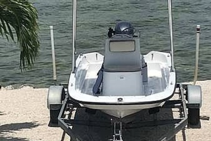 Boston Whaler 15 for sale in United States of America for $15,550 (£11,378)