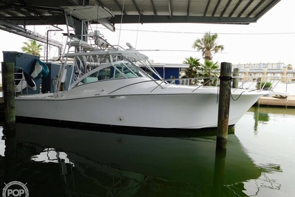 Luhrs 36 Open for sale in United States of America for $132,000 (£96,177)