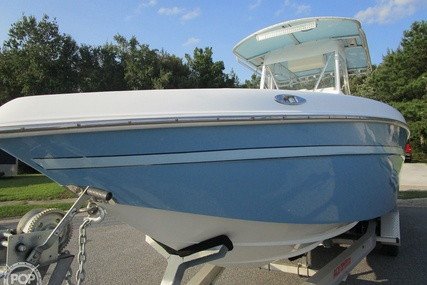 Famous Craft 27 for sale in United States of America for $46,000 (£33,478)