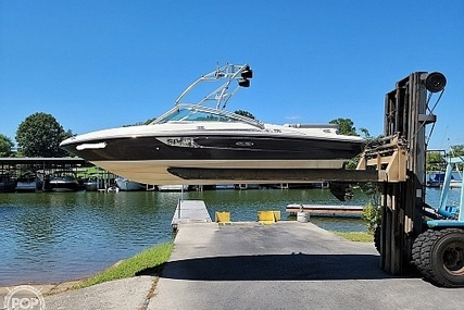 Sea Ray 205 Sport for sale in United States of America for $28,500 (£20,742)