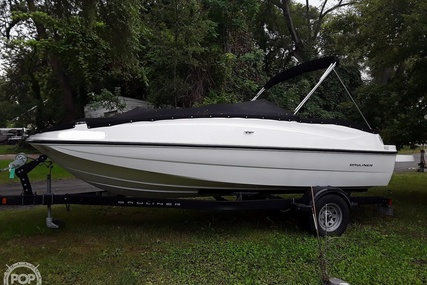 Bayliner 195DB for sale in United States of America for $30,600 (£22,391)