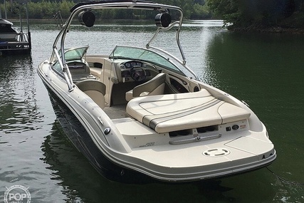 Sea Ray 220 Select for sale in United States of America for $37,000 (£26,799)