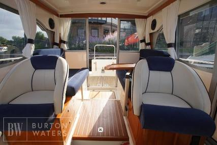 Aquador 25 C for sale in United Kingdom for £52,950