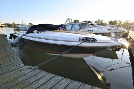 Chris-Craft 28 Corsair Heritage Edition for sale in Estonia for €92,500 (£78,755)