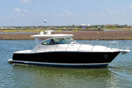 Tiara 3800 Open for sale in United States of America for $287,500 (£210,084)