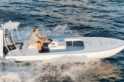 Yellowfin 17 Skiff for sale in United States of America for $73,139 (£53,355)