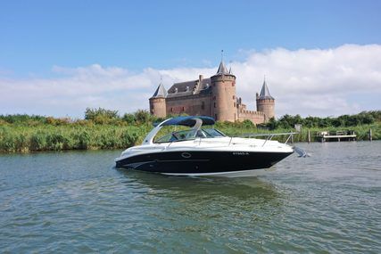 Sea Ray 290 Sundancer for sale in Netherlands for €89,500 (£76,487)