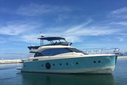 YACHTING FRANCE Monte Carlo6 for sale in China for $1,390,000 (£1,014,014)