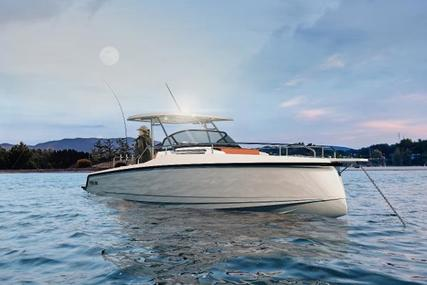 RYCK 280 for sale in United Kingdom for £143,085