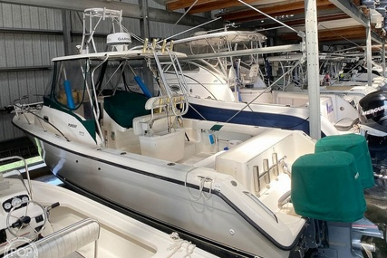 Pursuit 2870 WA for sale in United States of America for $48,500 (£35,297)