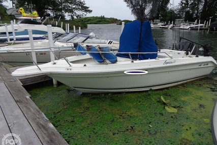 Sea Ray Laguna 17 for sale in United States of America for $17,850 (£13,006)