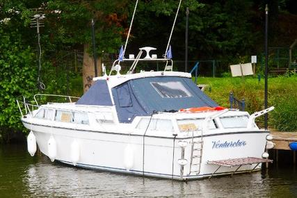 Seamaster 30 for sale in United Kingdom for £29,950