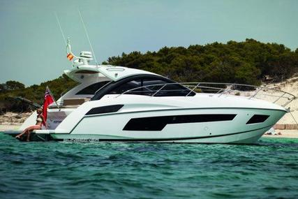 Sunseeker Portofino 40 for sale in Spain for £345,000