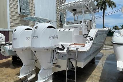 Sea Fox 328 Commander for sale in United States of America for $235,000 (£170,971)