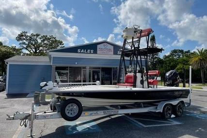 Shearwater X22 for sale in United States of America for $69,900 (£50,930)