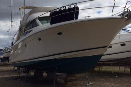 Jeanneau Prestige 42 for sale in United Kingdom for £175,000