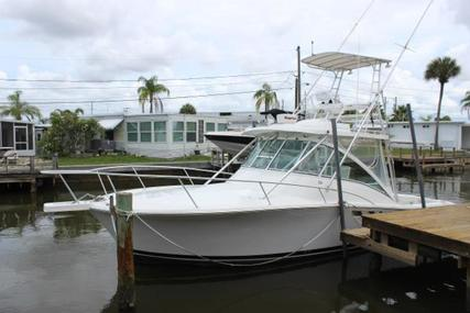 Luhrs for sale in United States of America for $79,500 (£57,582)