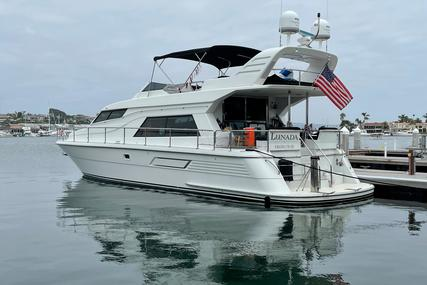 TARRAB 62 for sale in United States of America for $595,000 (£431,735)