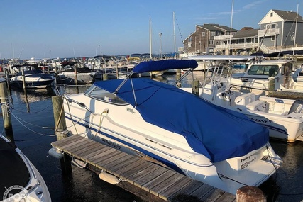 Wellcraft 2600 Martinique for sale in United States of America for $18,650 (£13,573)
