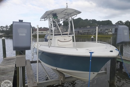 Sea Hunt Ultra 210 for sale in United States of America for $44,900 (£32,810)