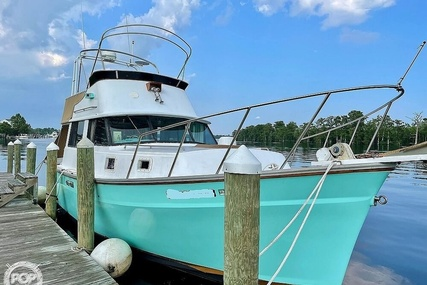 Mainship 34 Trawler for sale in United States of America for $38,350 (£28,062)