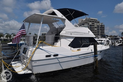 Bayliner 3587 for sale in United States of America for $94,500 (£68,854)
