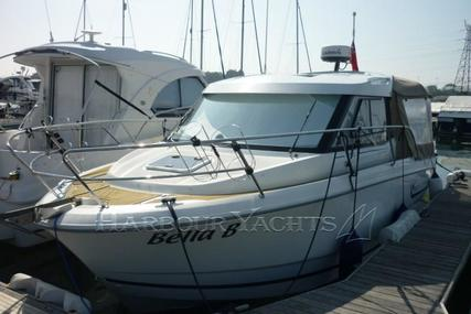 Jeanneau Merry Fisher 755 for sale in United Kingdom for £52,000