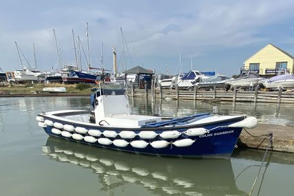 Plymouth Pilot 18 for sale in United Kingdom for £15,995