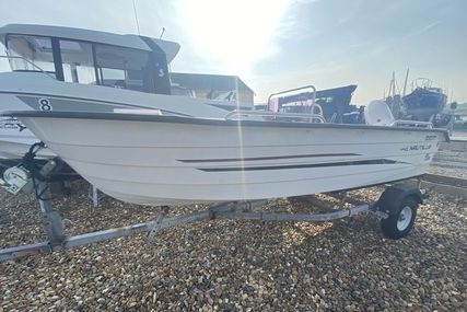 440 Nautilus for sale in United Kingdom for £9,350