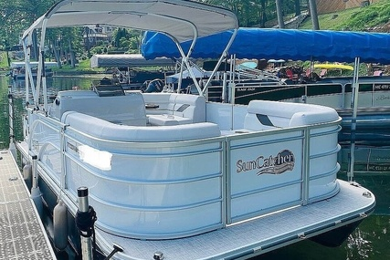 Suncatcher 16C for sale in United States of America for $30,600 (£22,163)
