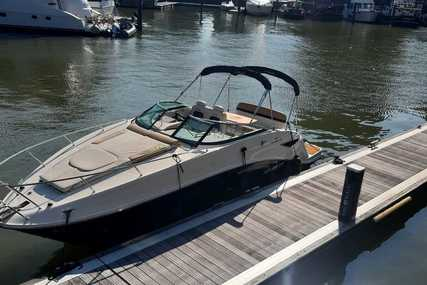 Sea Ray 265 Sundancer for sale in Netherlands for €99,995 (£86,229)