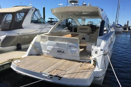 Beneteau GT38 for sale in United States of America for $299,000 (£217,605)
