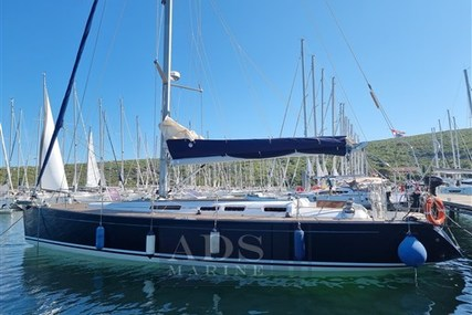 Grand Soleil 50 for sale in Croatia for €157,000 (£134,173)