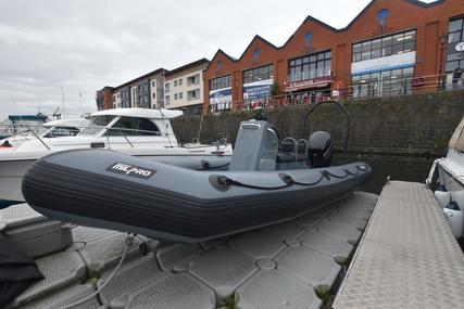 Zodiac Milpro Sea Rider 5.4 for sale in United Kingdom for £25,000