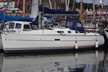 Beneteau Oceanis 323 Clipper for sale in United Kingdom for £34,995