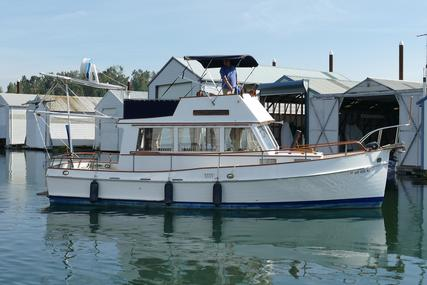 Grand Banks 32 for sale in United States of America for $36,500 (£26,549)