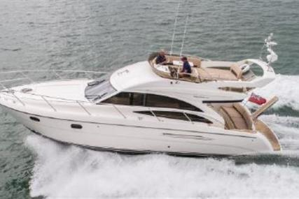 Princess 42 for sale in United Kingdom for £299,000