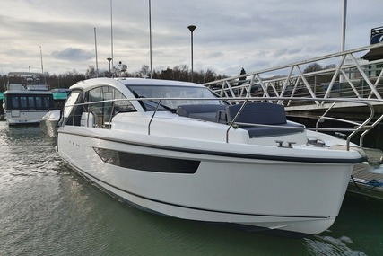 Sealine C330 for sale in United Kingdom for £249,999