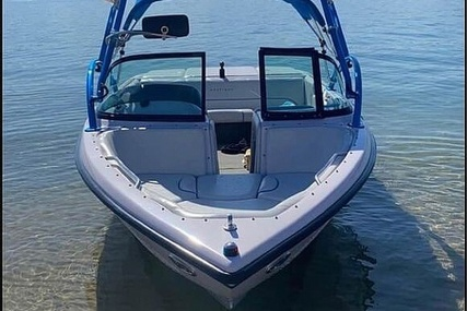 Nautique Super Air 210 for sale in United States of America for $44,999 (£32,593)