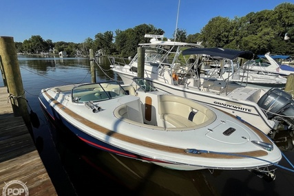 Chris-Craft 28 Launch w/ Heritage Package for sale in United States of America for $91,700 (£66,418)