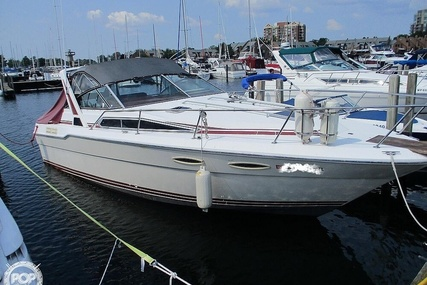 Sea Ray 300 Sundancer for sale in United States of America for $22,750 (£16,576)