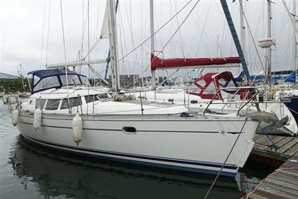Jeanneau Sun Odyssey 40 DS for sale in United Kingdom for £66,000