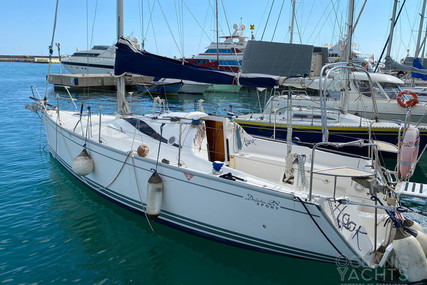 DELPHIA YACHTS 28 SPORT for sale in Italy for €39,000 (£33,330)