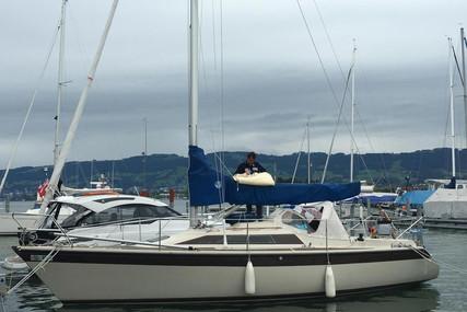 Dehler 86 DUETTA for sale in Switzerland for CHF27,800 (£21,735)