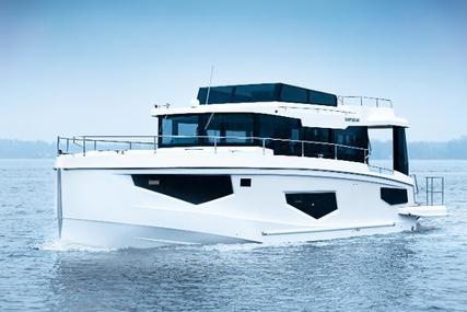 Futura Seamaster 45 for sale in United Kingdom for €395,000 (£333,019)